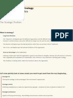 P3 Acowtancy Notes - 186p