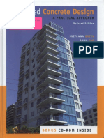 Svetlana Brzev, John Pao Reinforced Concrete Design a Practical Approach 2011