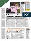 La Gazzetta dello Sport 29-12-2017 - Serie B - Pag.1