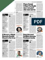 La Gazzetta dello Sport 29-12-2017 - Serie B - Pag.3