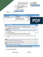 SESION DE CLASE DE CTA-2016.docx