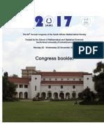 SAMS2017 Booklet 10