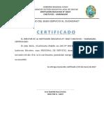 CERTIFICADO - 001 - DE TRABAJO - PAÚL.docx