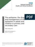 Epilepsy_NICE guideline .pdf