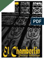 Buffy Sainte-Marie, It´s My Way El Chamberlin 15, 2015.pdf