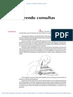 49-Fazendo-consultas-III.pdf