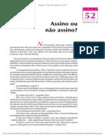 52-Assino-ou-nao-assino-III.pdf