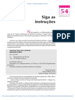 54-Siga-as-instrucoes-II.pdf