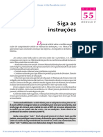 55-Siga-as-instrucoes-III.pdf