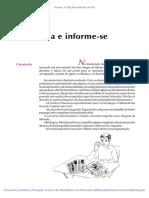 57-Leia-e-informe-se-I.pdf