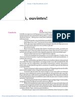 60-Alo-ouvintes-I.pdf