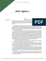 64-Assista-agora-II.pdf