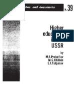 001300eo.pdf