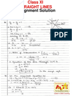 Straight-Lines-Assignment-Hots-Solutions.pdf