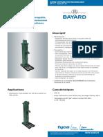 BF  D120-A