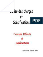 doc-dialinas.pdf
