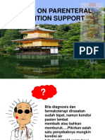 (Simpo 4 Dr. Iyan) - Update on PN