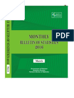 monthly_bulletin_of_statistics_march16.pdf
