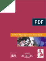 AIRMIC - Risk Management Standard.pdf