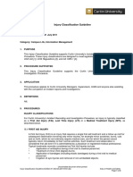 Injury Classification Guideline.icggUI.V1.NG.ng.20110721