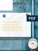 2015 05 RMI TheEconomicsOfLoadDefection FullReport