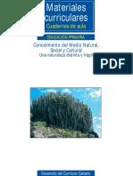 libro_naturaleza_distinta.pdf