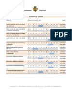 Calendari Fiscal Igualada 2018