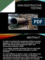 nondestructivetestingppt1-161211120203