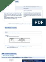 ANR IntraRAT LTE Unitel ResumeV2