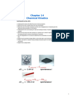 Ders+14+Chemical+kinetics.pdf