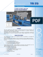 LFT - Technical Leaflet to 25 r05