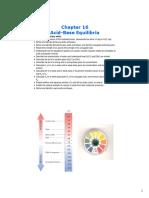 Ders+16+Acid-Base+Equilibria.pdf