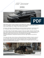Ebrochure Rangerover Noreia 2014 English