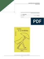 Cuentos de un invierno MANUEL RIVAS.pdf