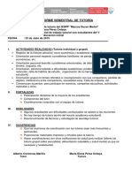 INFORME__TUTORIA_Isemestre_2015.pdf
