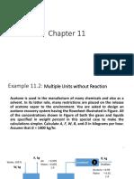 M.B Chapter 11-2