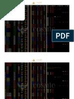 Nakshatra_table_free-version.pdf