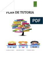 plan de tutoria (1) (1)