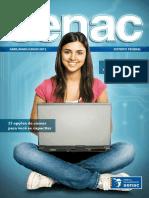 Revista Senac 2012.pdf