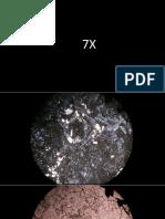 6x-y-7x