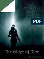 The Elder of Zion