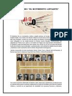 Monografia Del Dadaismo 2