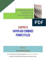 8e_Chap_10_lecture-bjyun.pdf