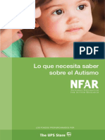 NFAR-AutismBrochure-Spanish.pdf