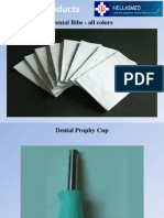 HELLASMED Dental Products