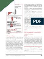 Esquemas Estructurales Páginas de Manual Cap3