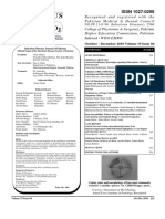 82-Arshad original article.pdf
