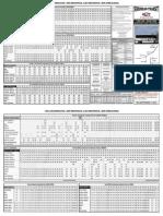 PABT  schedule eff. 9-7-2010