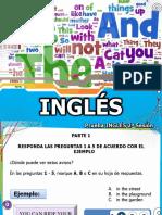 ingls-150525202824-lva1-app6892.pptx