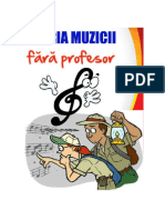 Teoria  muzicii1.doc